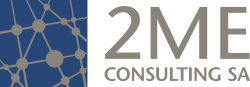 2me consulting logo